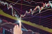 多地拉闸限电,哪些股票会受影响