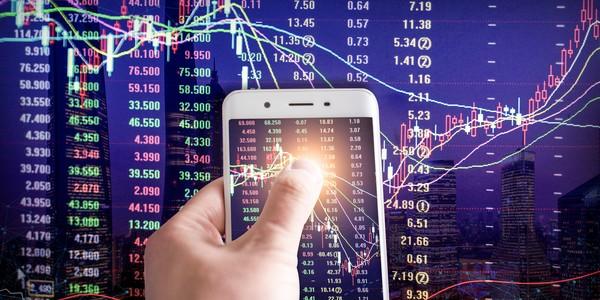 股票交易手续费是多少 股票交易手续费怎么算