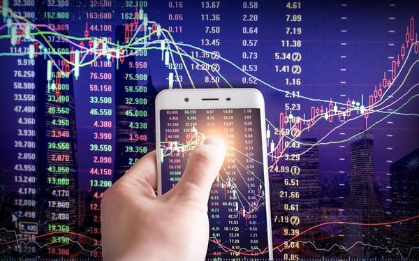 股票是什么东西 通俗介绍股票是什么意思