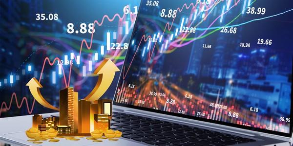 降准对股票市场的影响